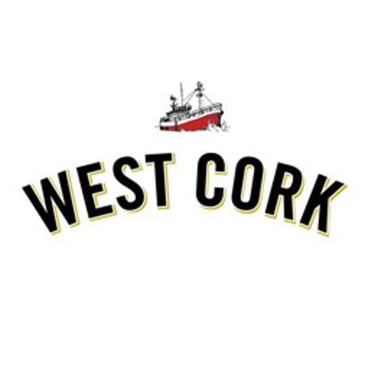ブランド West Cork Distillers 用の画像