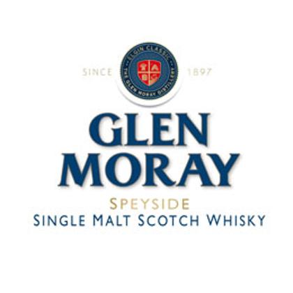 ブランド Glen Moray 用の画像