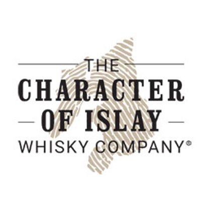 ブランド The Character of Islay Whisky Company 用の画像