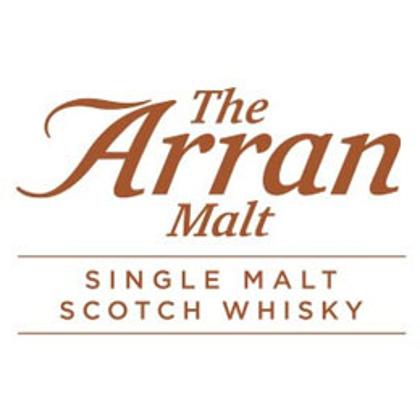 ブランド Arran 用の画像