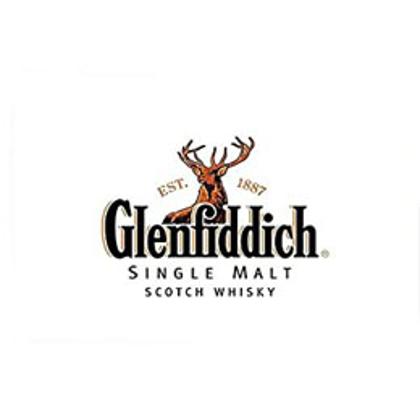 ブランド Glenfiddich 用の画像