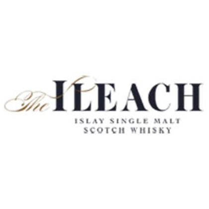 ブランド The Ileach 用の画像