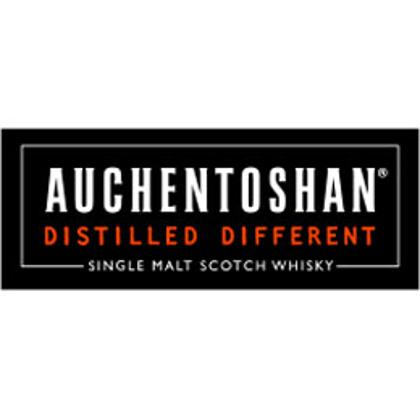 ブランド Auchentoshan 用の画像