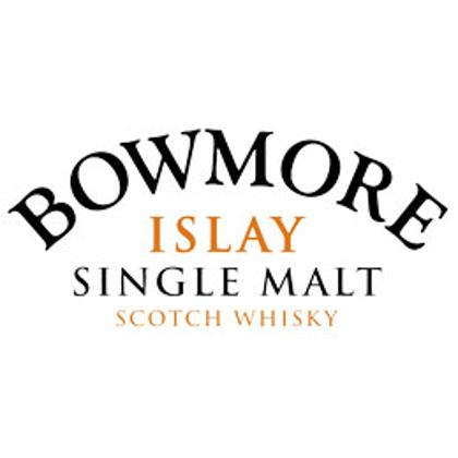 ブランド Bowmore 用の画像
