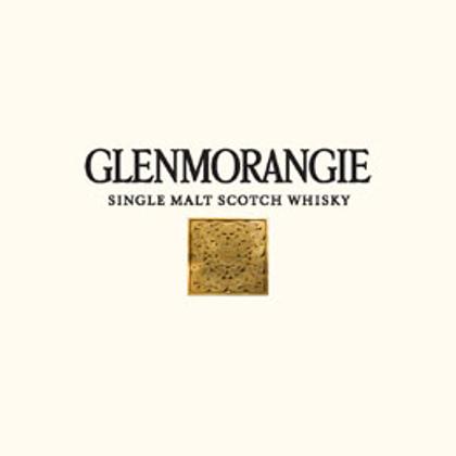 ブランド Glenmorangie 用の画像