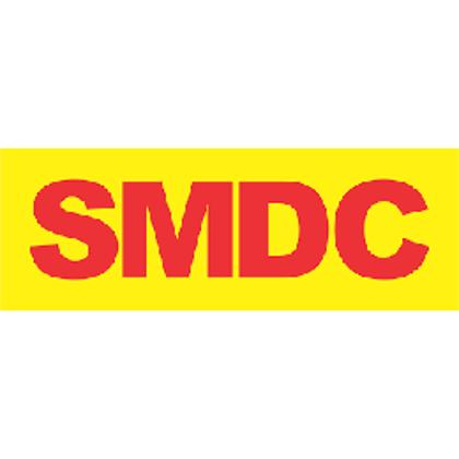 ブランド SMDC 用の画像