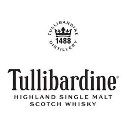 ブランド Tullibardine 用の画像