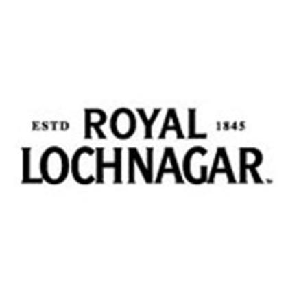 ブランド Lochnagar 用の画像