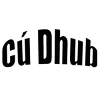 ブランド Cú Dhub 用の画像