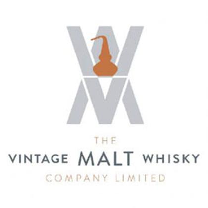 ブランド The Vintage Malt Whisky Co. 用の画像