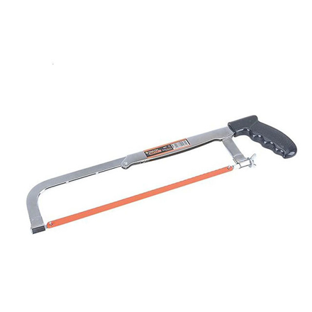 Tactix Adjustable Hacksaw Frame 300mm, ME582761 の画像