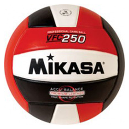 Misaka Butterfly PVC Foam Rubber Bladder Volleyball, BUTTERFLYVOLLEYBALL の画像