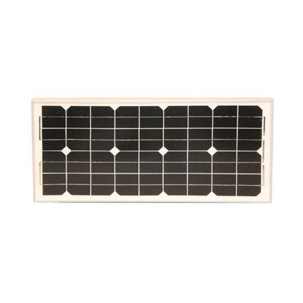 Navigator Solar Panel, NVSP25W の画像
