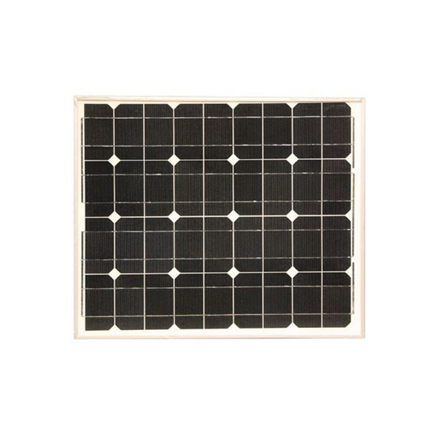 Navigator Solar Panel, NVSP40W の画像