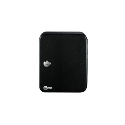 Yale Key Box 300 x 240 x 80mm, YLHYKB/540/BB2 の画像