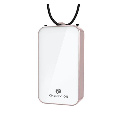 Cherry Mobile Ion Regular Colors (White-Rose Gold, White-Silver, White-Gold, Black-Silver, Black-Gold), ION REGULAR の画像