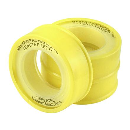 "Omega Seal Tape/ Teflon Tape (1/2, 3/4, 1""), PST-05 の画像"