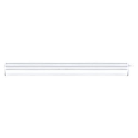 Firefly LED T5 Batten (5 watts, 8 watts, 14 watts, 16 watts), EBTST5DL305 の画像