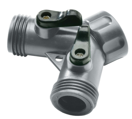 Picture of Stanley Shut Off  Connector Plastic STBDS7435