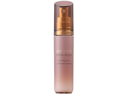 Picture of Artistry Xtend Enriching Lotion