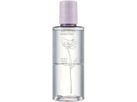 Picture of Artistry Eye And Lip Makeup Remover
