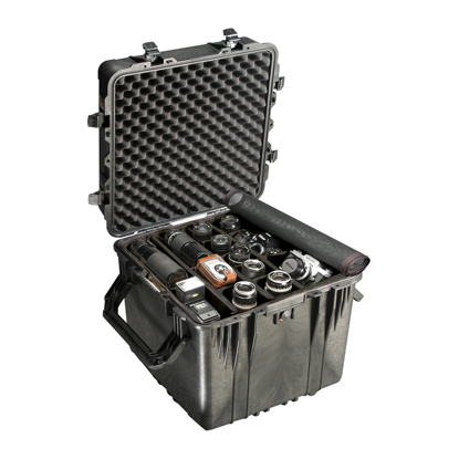 Picture of 0350 Pelican -  Protector Cube Case