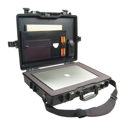 Picture of 1495CC2 Pelican- Protector Laptop Case
