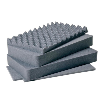 Picture of 1511 Pelican - 4 pc. Replacement Foam Set