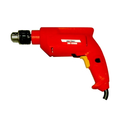 "Picture of 1/2"" Impact Drill ZKK-1350HD"