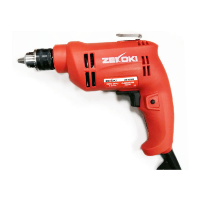 "Picture of 1/4"" Compact Drill VSR ZKK-0625PD"