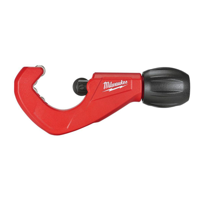 "Picture of 1-1/2"" constant Swing Copper Tubing Cutter 48-22-4252"