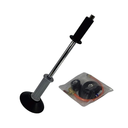 Picture of Licota Dent Puller Set (Black/Silver), ATG-6258