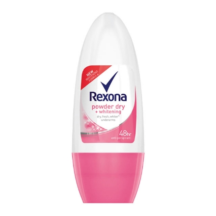 Picture of Rexona Deo Roll-on Powder Dry 50 ml, REX03Y